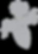 Logo Pieroth gris.png