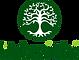 Logo de l'Arbre à Thé