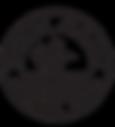 Logo Henri Maire.png