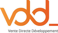 Logo VDD.jpg
