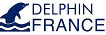 Delphin France