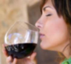 vin-boire2.jpg