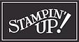 Logo de Stampin'Up! France