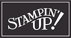 Logo STAMPINUP.png