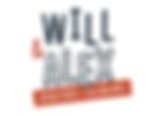 Will & Alex client de Vente Directe Développement