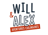 Will&Alex party plan culinary items