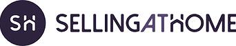 Logo SAH.png