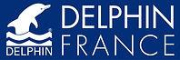 Logo de Delphin France