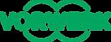 Logo de Vorwerk client - Vente Direct Développement
