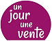 unjourunevente.com