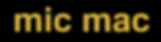 micmac_logo_gold3.png