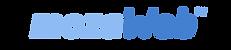 Logo_mozaWeb_04.png
