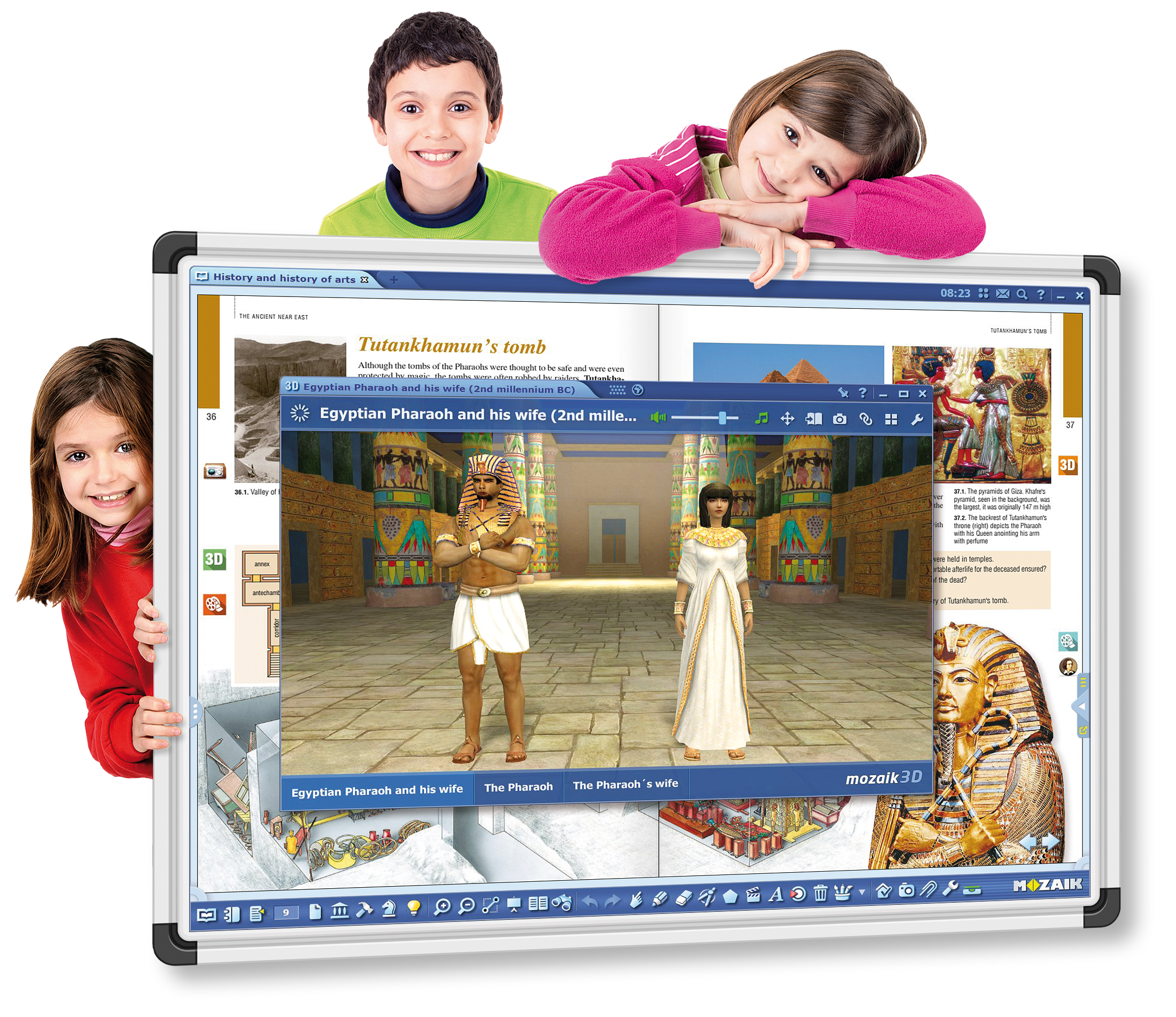Screen_mozaBook_children_03