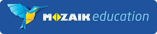 Logo_Mozaik_Education_02.png