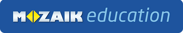 Logo_Mozaik_Education_01.png