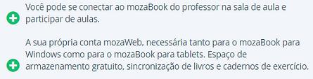 ContaMozaweb2.PNG