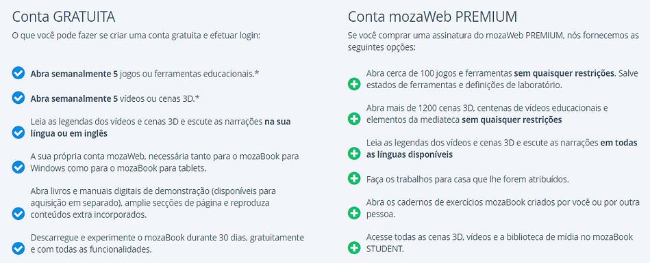 ContaMozaweb.PNG