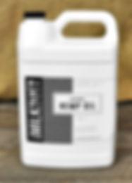 RMP_Hemp-Oil_Gallon_Web_2017.jpg