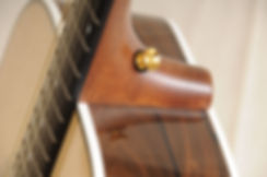 guitar-2841014.jpg