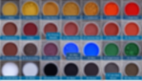 pigments- collected.png