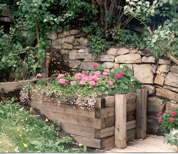 Planterbox.tif