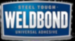 WeldBond_Logo2.png