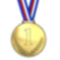 medal-1622523.png