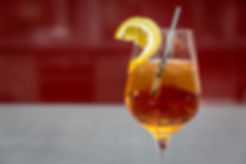 cocktail-1542495.jpg