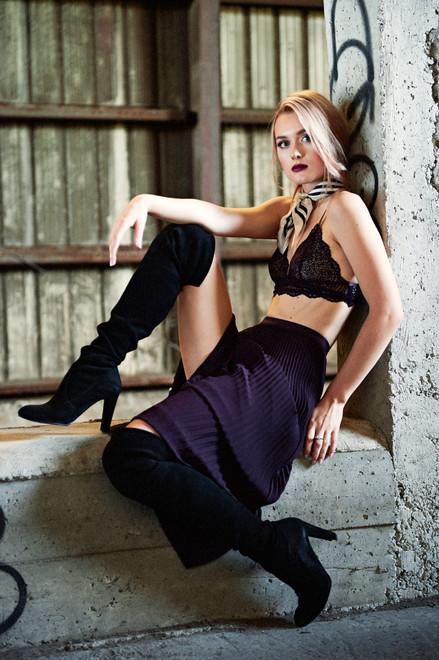 Marta-Hewson-Taylor-Greenaway-Model-Phot
