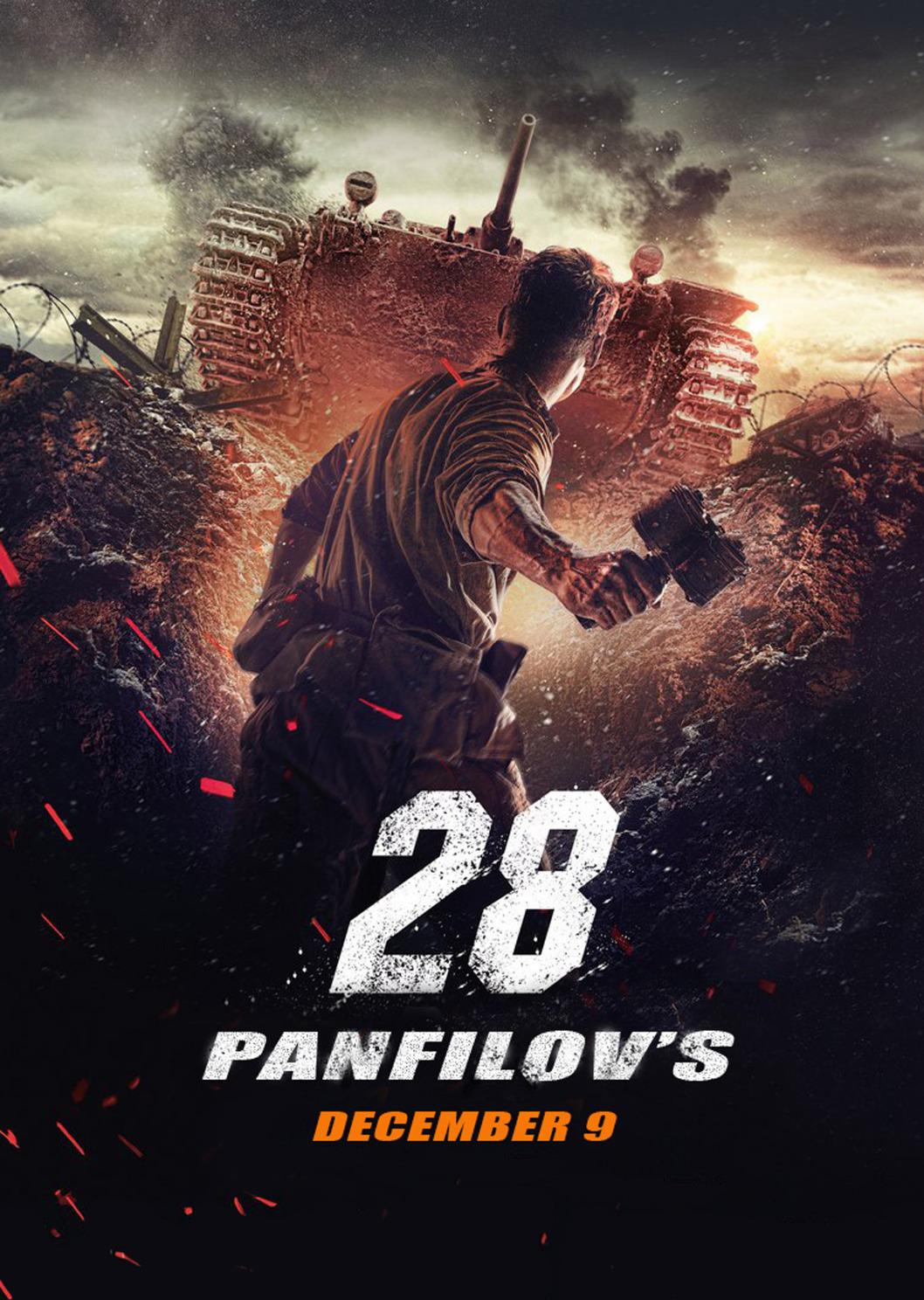 Panfilovs28_edited