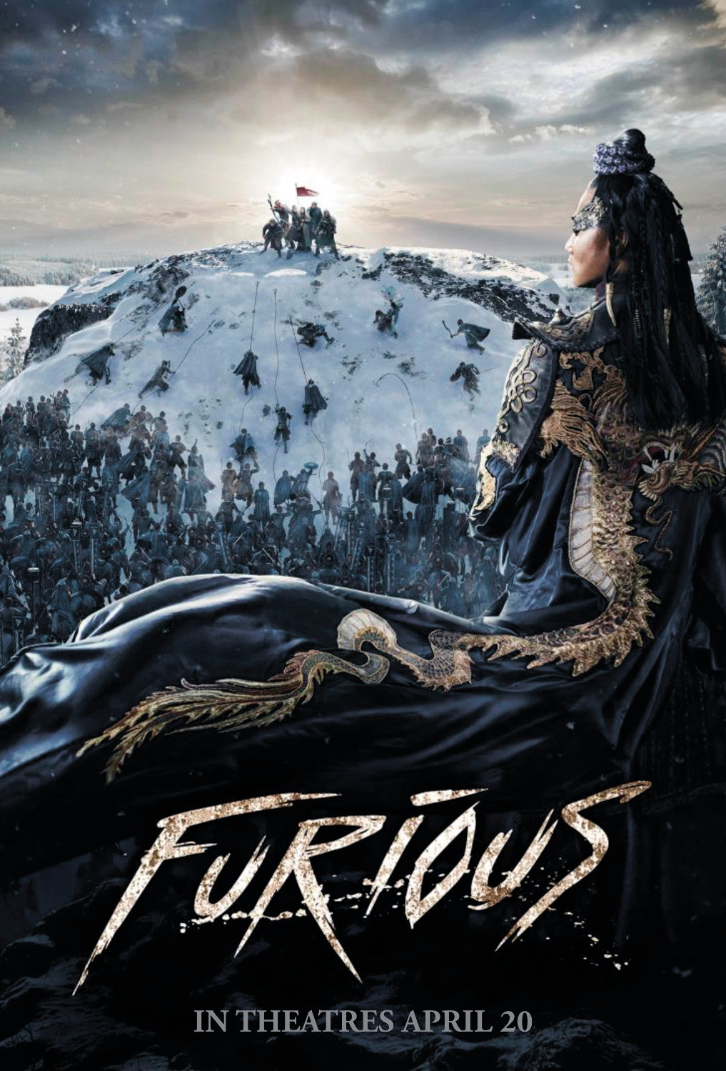 Furious_Eng2_edited_edited