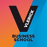 vlerick-business-school-belgium-295-295j