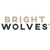 BrightWolves-2line-logo-for-linkedin.png