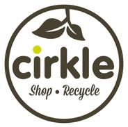 logo_cirkle_negatif_rvb_300dpi.jpg