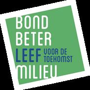 Bond-Beter-Leefmilieu-Vlaanderen-vzw.png