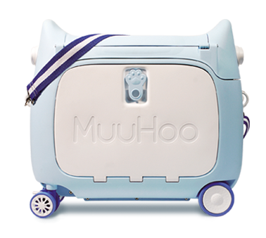 luggage photo blue white.png