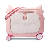 luggage photo pink white.png