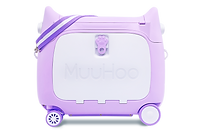 purple white luggage.png