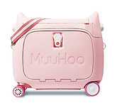 luggage photo pink.png