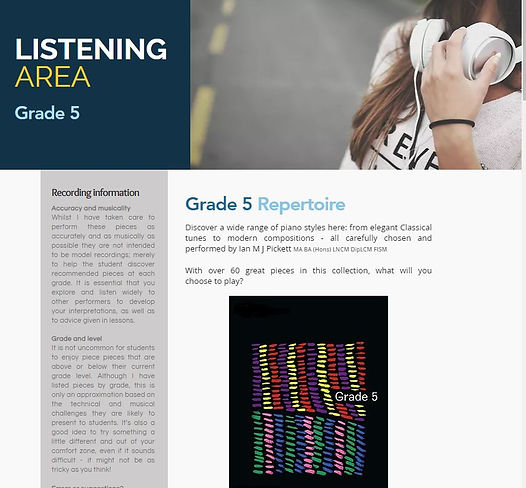 listening2.JPG