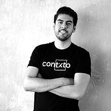 Vi%C3%8C%C2%81ctor_Cortes_edited.jpg