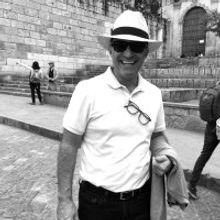 Juan%20Carlos%20Costales_edited.jpg
