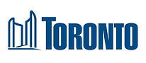 city_of_toronto_logo_SNAP-e1523497862153