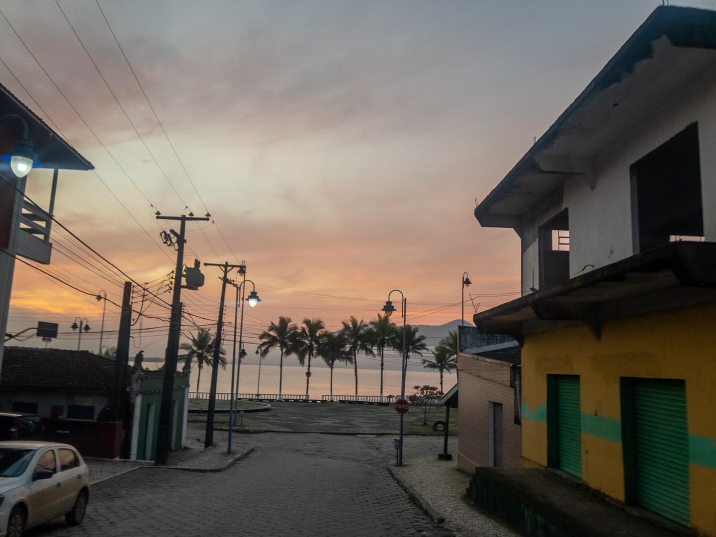 Guaraqueçaba