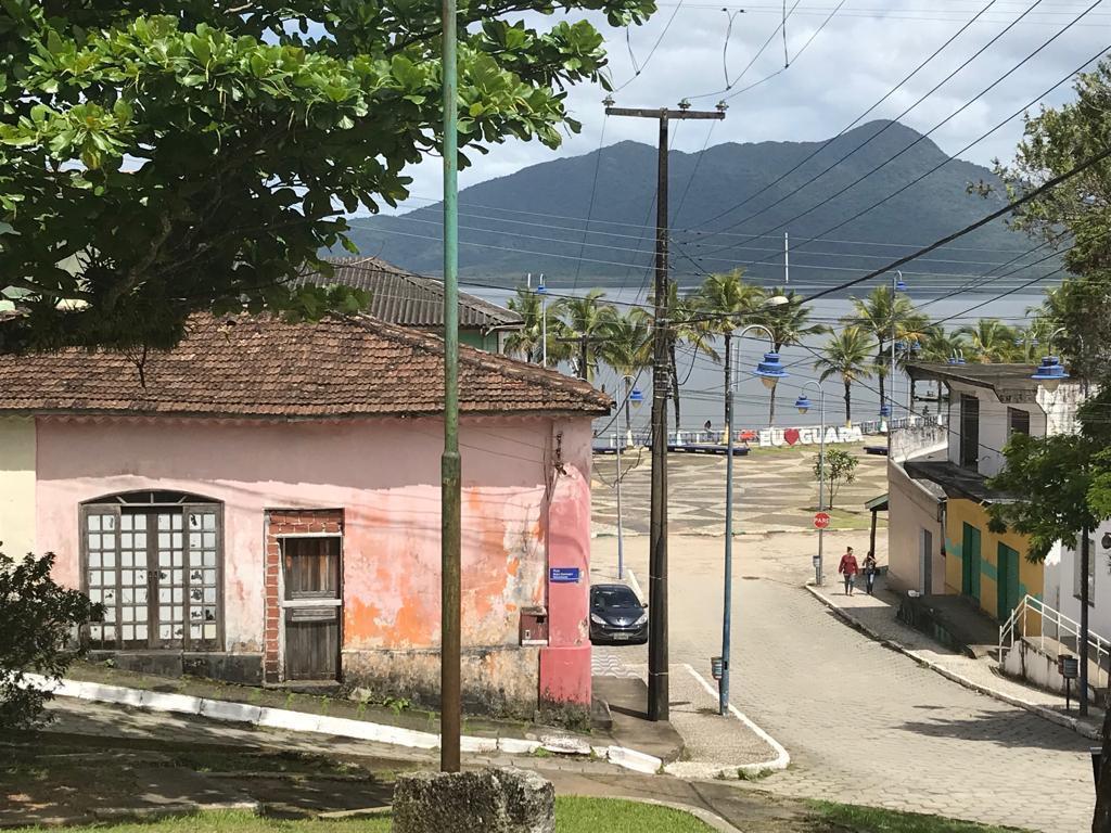 Guaraquecaba