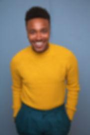 YellowShirt2.jpg