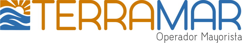 logo terra 2019.png