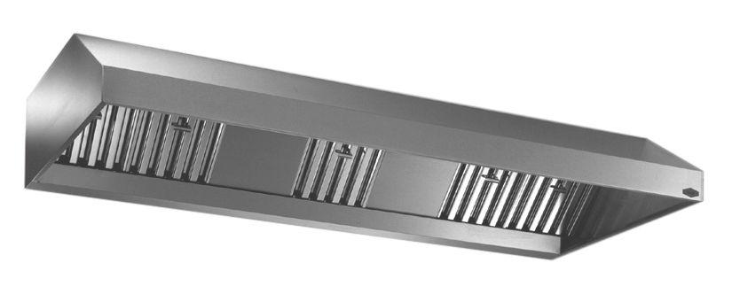 wall-mounted-extractor-hood.jpg