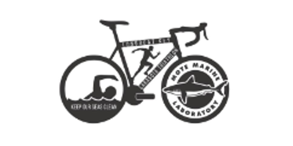 City Island Triathlon Volunteering
