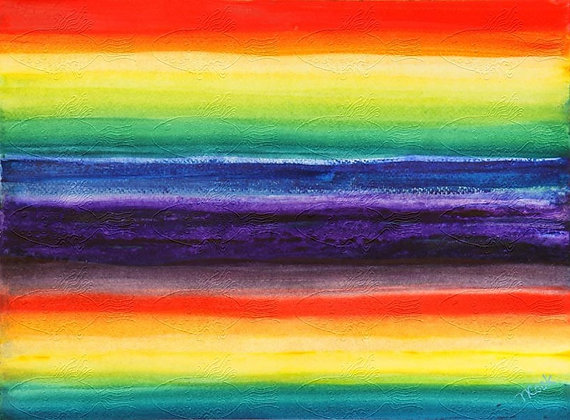 M06 SPANISH PRISM
